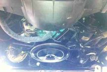 KPM Autos Ltd / specialize in Automobile, WOF, brakes, Trucs, Cars, Fitness, brakes, clutch, tyres, lubes,