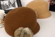 Bombetta Cappello