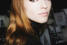 Make Up Ref's