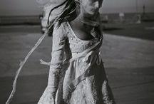 Le mariage vu par les plus grands photographes de mode / by Cymbeline Paris