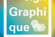 Exposition Design Graphique / Les métiers d'art, ce ne sont pas seulement la céramique, le vitrail etc. Ils comptent aussi dans leurs rangs le graphisme et l'infographie. Le graphiste met en forme des informations, des savoirs ; il communique, est un médiateur. A l'instar de nombreux métiers d'art, son savoir-faire mêle vision artistique et fonctionnalité. C'est une invitation à être plus attentif au talent des graphistes qui composent cet univers de formes, signes et symboles qui nous entoure en permanence.
