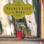 Books Worth Reading / by Jad Poland