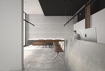 emfanes beton