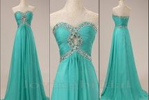 Fit for a princess*