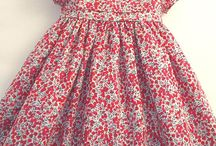 Çocuk Giysileri / Çocuk Giysileri
