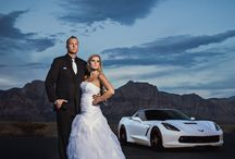 Stephen Salazar Photography / www.stephensalazar.com