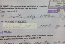 Funnies / by Resourceful Teacher