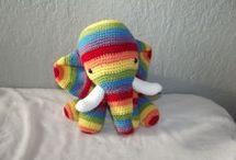 agurimi elephant