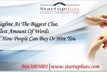 shared office space in bangalore