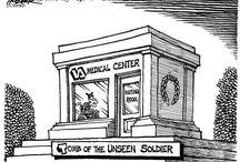 Veterans / The VA killed my husband. Please share his story. Thank you. http://www.kob.com/article/stories/s3484889.shtml#.U6yjO7HDWmk