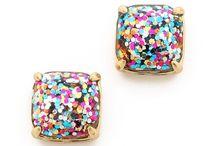 Jewellery / Earrings