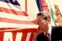 Presidents - Political Hype