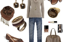 My Style / by Maggie Wise