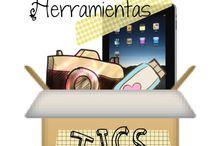 ferramentes TIC