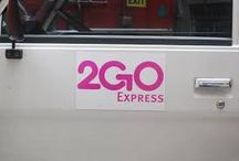 Advertising Magnets / Advertising magnets are an effective and inexpensive giveaway. A  wide variety of magnetic products in both standard shapes and custom-shaped magnets (die cut). Promotional magnets make it easy for your customers and prospects to keep your contact information handy, as a constant reminder of your products and services. Placed on their fridge, a refrigerator magnet is sure to be noticed by their friends and family as well!
