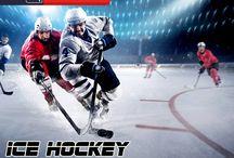 #Ice #Hockey #Accessories