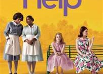 The Help / by Angela Jensen