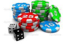 Belg aangehouden voor illegaal gokken