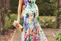 Maternity & Nursing clothes