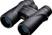 Binoculars / http://www.camerasdirect.com.au/binoculars for the best Binoculars on the market #BushnellBinoculars #Binoculars #CanonBinoculars #NikonBinoculars #MarineBinoculars #PentaxBinoculars #VanguardBinoculars http://www.camerasdirect.com.au/binoculars/bushnell-binoculars http://www.camerasdirect.com.au/binoculars/canon-binoculars        http://www.camerasdirect.com.au/binoculars/nikon-binoculars http://www.camerasdirect.com.au/binoculars/pentax-binoculars
