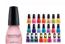 nail polish 4 others