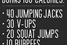 get set fit