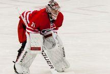 NHL - souhrny, ročník 2013-14 / Souhrny (review) utkání NHL z ročníku 2013-14. Všechny odkazy přesměrovávají na web hokej.hattrick.cz.