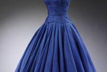 Dresses outfits i like