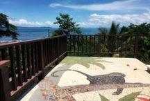 Viajes Panamá / Descubre con nosotras los mejores sitios para visitar en Panamá.