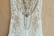 Me gusta la blusa!!!