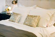 Home: Bedding