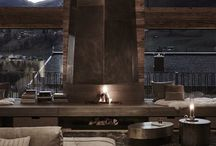 Living Room | Oda