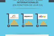 E-commerce / 0