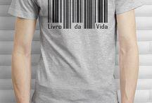 camisa para fazer