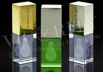 Very special USB Flash Drives