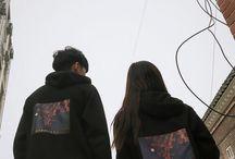 미라 & 세운기 bródis
