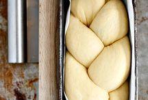 Bread&Brioches