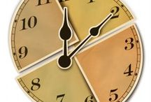 Time Management for Special Needs Families