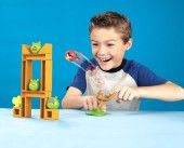 Best Learning Toys / Best Learning #education #Toys