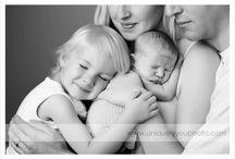 baby/family photos