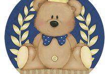 Urso Rei