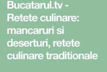 Bucătarul TV