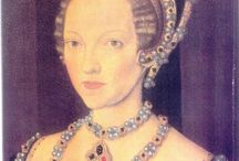 ~Catherine Parr~ / NO PIN LIMITS