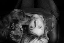 Fotografie Jorinde 'portret'