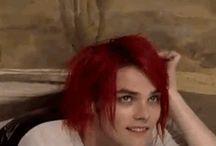 Gerard gify