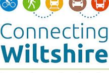Sustainable travel logos