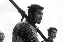 Akiro Kurosava