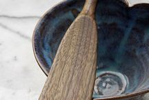 kitchen item_wood