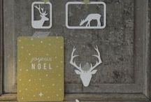♥ Noel ♥