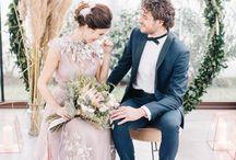jurta wedding